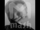 Куратор «группы смерти» из Ростовской области покончил с собой в прямом эфире