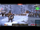 Total War Arena ❤ Тотал Вар Арена ❤37 Игра на 10лвл.Показательная и интересная игра с подписчиками