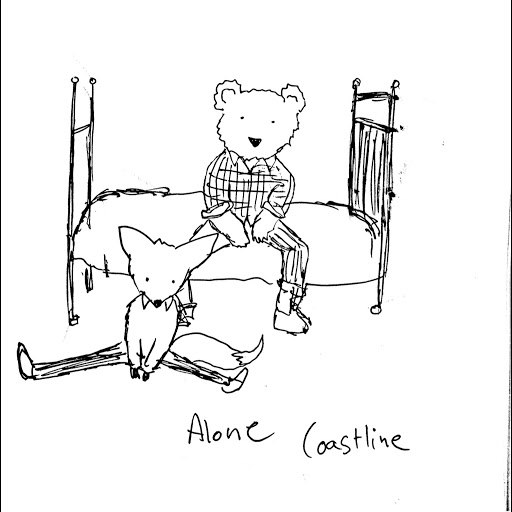 Coastline альбом Alone
