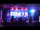 Приключения Электроника Stereo Jem