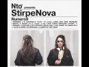 NTO feat. Lucariello - Nuje Vulimme na Speranza (Gomorra La Serie soundtrack)