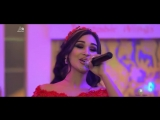 Молодые звезды таджикской эстрады