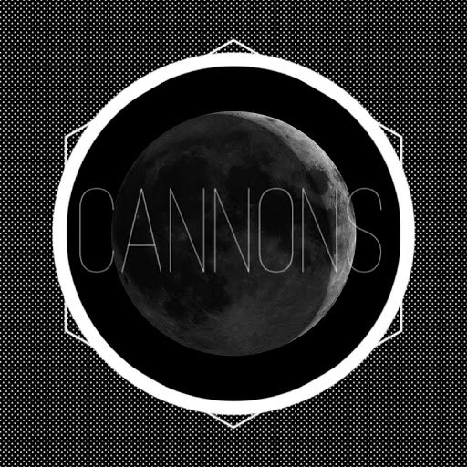 Cannons альбом Down on Love