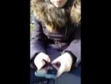 Валерия Неред - Live
