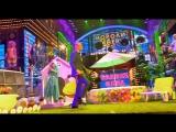 Катерина Шпица - «Короли фанеры» (Aqua — Barbie Girl)