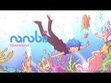 nanobii - Overworld