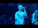 Nothing But Thieves - I Was Just A Kid (Live)