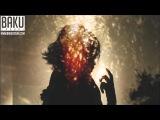 Эндшпиль &amp MiyaGi - OneLove