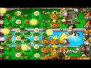 Plants vs. Zombies - Survival - Endless (Android Gameplay HD) Ep.61