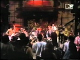 The Brand New Heavies with Large Professor &amp The Pharcyde pt 2 of 3