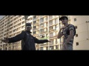 Elams feat. Guigs - Frangin Clip Officiel by Jerem