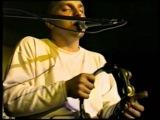 Свинцовый Туман в клубе Royal 1995