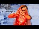 Dil Cheez Kya Hai | Umrao Jaan | Natasha Shetty