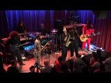 Fishbone - 09.03.15 - Ardmore, PA - 4K - Tripod - Whole Show