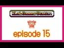 KLab Games Station: Episode 15