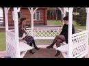 Программа Дом-2. Lite 72 сезон 24 выпуск — смотреть онлайн видео, бесплатно!