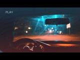 The Midnight feat. Nikki Flores - Jason (eleven.five 'Leftfield' Remix) Silk Music