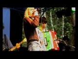 Группа Радио - Киска (2006)
