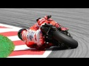 MotoGP Slow Motion 2017 pt.1