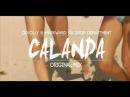 COLEGIALA 2016 - calanda (éxitos remix)