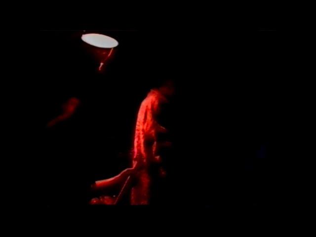 Враги - live in Psycho Pub (03.11.2000)