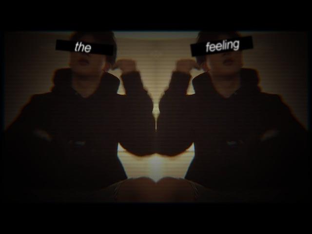 Park jimin - the feeling {stripper!au} 16