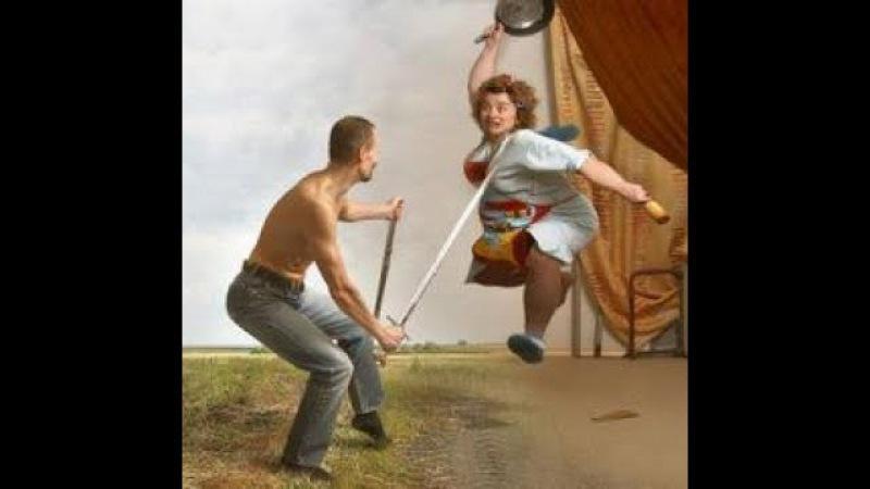 Отношения молодой семьи с родственниками и друзьями - как не наделать ошибок?