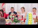 18 Весільні коломийки від музик Гурт Пігаєцькі батяри Дивитись до кінця!