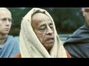 Srila Prabhupada Indradyumna Swami Rome 1974