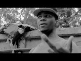 Lil B - Violate That Bitch(OFFICIAL BASED VIDEO)DIRECTED BY LIL B