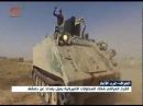 Новая победа Армии Сирии и Ирака зажали ИГИЛ в тиски у границы двух государств