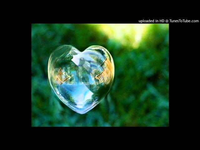 Shape Of My Heart ~ Carmen Cuesta Chuck Loeb