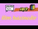 Arapca Metinler 44 Cümleler kelime kelime anlasilir bir dille aciklanmistir