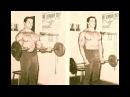 Arnold Schwarzenegger - Very Rare Bodybuilding Pics