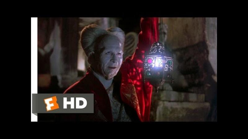 Bram Stoker's Dracula 1992 I Never Drink Wine 2 8 Movieclips