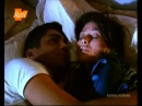 Bahar and Seymen - I wanna be ~ EN SUB ~