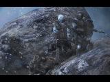 S.T.A.L.K.E.R. Clear Sky Прохождение #1
