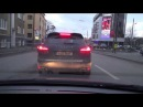 10 11 17 Tallinn - jälle REEDE! - опять таллинская ПЯТНИЦА - ))