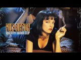 Pulp Fiction (Vikentiy Sound Clip)