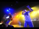 Denki Groove - Mayday 1998 ( Dortmund )