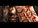 Избавиться от неё (Спавин 2017)   спавин, Ужасы, Триллер кинопоиск, фильмы, новые, лучшие, кино, приколы, ржака, топ