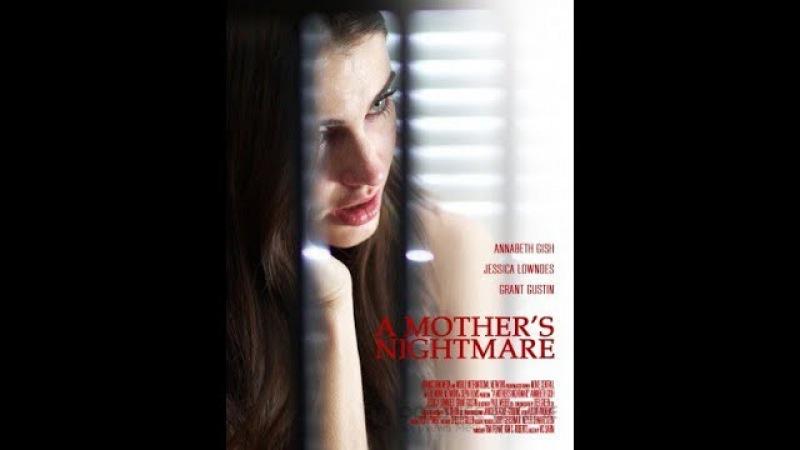Кошмар матери (2012) триллер, криминал, детектив, кинопоиск, фильмы, новые, лучшие, приколы, ржака, » Freewka.com - Смотреть онлайн в хорощем качестве