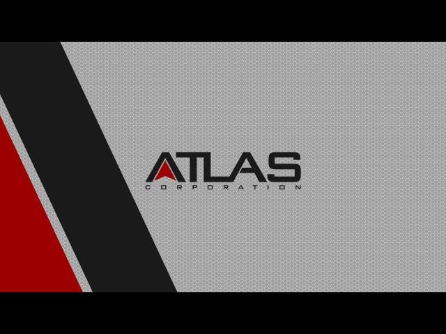ATLAS The Way Forward