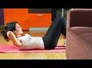 Тренировка для похудения для девушекЙога, мантра, Шива, медитация, саморазвитие