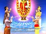 Sri Venkateswara Suprabhatam with Telugu Meaning