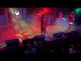 Tech N9ne - K.O.D. Tour Live from Kansas City DVD Part 3