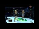 Владимир Дайнеко (win) vs Адам Усмаев (loss) TKO