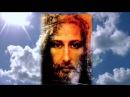 Отче наш Молитва Господня читать не менее 2 раз на день