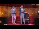 Дуэт Имени Чехова - Почта России Концерт на ТНТ Избранное Том 1