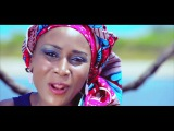 Uche Favour-HOT AFRICAN PRAISE! (NEW  MUSIC VIDEO)